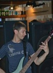 Aleksandr, 37  , Kuvshinovo
