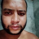 Rajdeep, 24  , Kokrajhar
