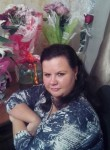 yuliya, 33  , Achinsk