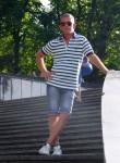 Sergey, 40  , Ulyanovsk