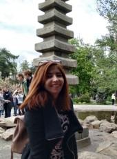 Yuliana, 25, Ukraine, Kiev
