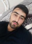 Orhan, 22  , Tehran