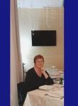 Мирослава, 57  , Salerno