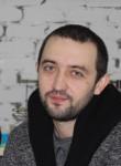 Vener, 33  , Oktyabrskiy (Respublika Bashkortostan)