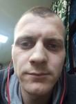 Vladimir, 28  , Chernogorsk
