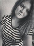 Lera, 21  , Nytva