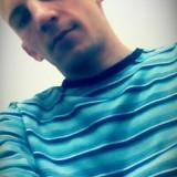 Andrey, 32  , Nowa Sol