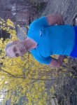 Dima, 47  , Partizansk