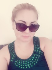 Li, 37, Kyrgyzstan, Bishkek