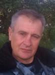 Viktor, 51  , Korosten