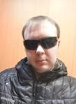 Aleksey, 21  , Nyandoma