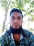 Siva Kumar, 32  , Kandy