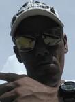James, 45  , Puerto Cabello