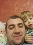 Сергей, 37 лет, Нехаевский