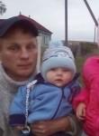 Gennadiy, 41  , Lysyye Gory