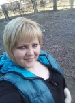 Alenka, 26  , Selydove