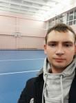 Anatoliy, 24  , Minsk