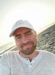 MAkSIM, 35  , Molodyozhnoye