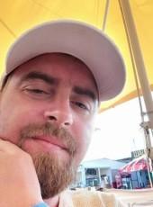 MAkSIM, 35, Russia, Molodyozhnoye