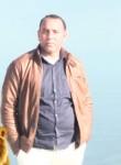 Hariinder, 45  , Kharkhauda