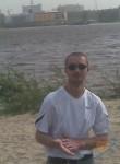 vityanya, 37  , Luchegorsk