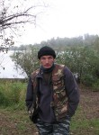 timofey, 52  , Minsk