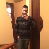 Matteo, 25  , Belvedere (Veneto)