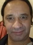 Mariano , 50  , Buenos Aires