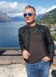 stefano, 46  , Fiorano