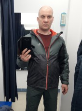 Pavel, 49, Russia, Kaluga