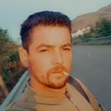 Doni, 36  , Gjakove