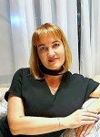 Olya, 30, Kazan