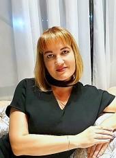 Olya, 29, Russia, Kazan