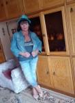 Irina, 60  , Yoshkar-Ola