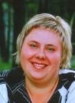 Tinna, 43, Nazarovo