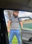 Ramzan, 28  , Kotelnikovo