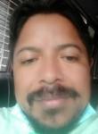 Fernando, 35  , Guatemala City