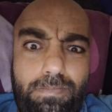 Rami, 35  , Moss