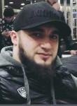 Abu Kudama, 29  , Krasnodar