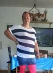 Maya, 36  , Wendlingen am Neckar