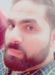Arslan, 28  , Az Zarqa