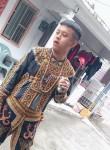 CaiZongren, 22  , Kaohsiung