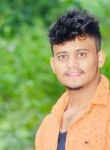 Srinivas, 21  , Jammalamadugu