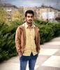 mahipal, 22 - Just Me Photography 3