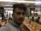 mahipal, 22 - Just Me Фотография 1
