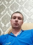 Mikhail, 31  , Kovylkino