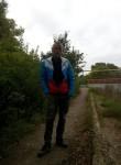 Ivan, 36, Kolchugino
