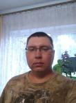Evgeniy, 28, Izhevsk