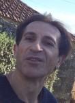 Joaquim, 48  , Haguenau