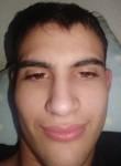 Rodrigo, 20  , Salamanca (Castille and Leon)